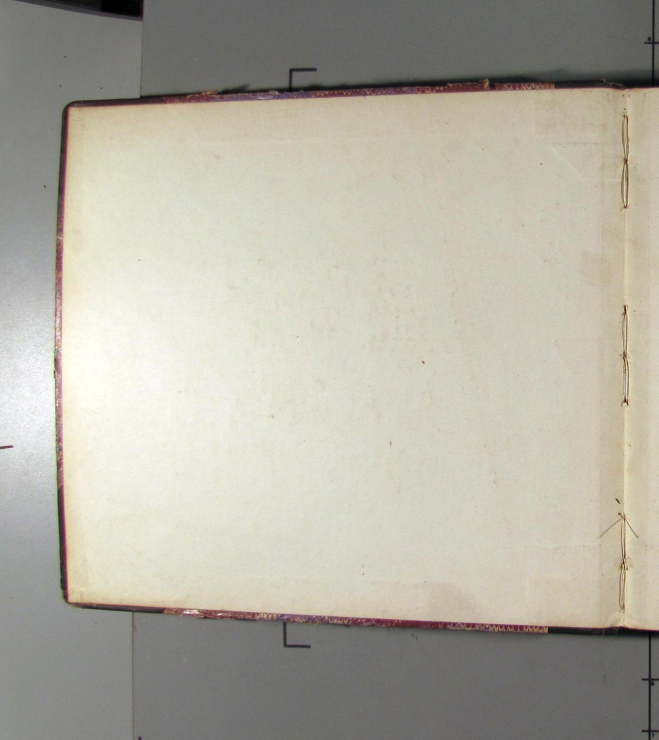 USC&GSS Carlile P  Patterson 1913-1914 Log Books
